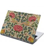 Rose by William Morris Yoga 910 2-in-1 14in Touch-Screen Skin