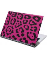 Rosy Leopard Yoga 910 2-in-1 14in Touch-Screen Skin
