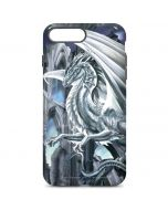 Ruth Thompson Checkmate Dragons iPhone 7 Plus Pro Case