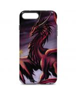 Ruth Thompson Red Dragon iPhone 7 Plus Pro Case
