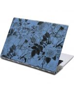 Serenity Floral Yoga 910 2-in-1 14in Touch-Screen Skin
