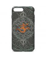 Serenity iPhone 7 Plus Pro Case