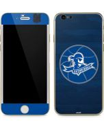 Seton Hall Pirates Basketball iPhone 6/6s Skin