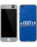 Seton Hall Pirates iPhone 6/6s Skin