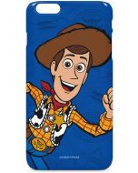 Sheriff Woody iPhone 6/6s Plus Lite Case
