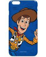 Sheriff Woody iPhone 6/6s Plus Lite Case