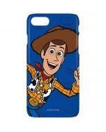 Sheriff Woody iPhone 8 Lite Case
