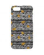 Simba Tribal Print iPhone 8 Lite Case