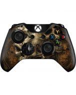 Alchemy - Gestaltkopf Xbox One Controller Skin