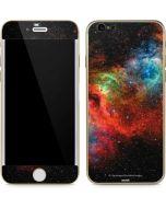IC 1848 the Soul Nebula iPhone 6/6s Skin