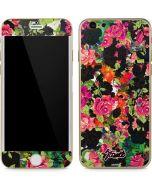 Baroque Roses iPhone 6/6s Skin