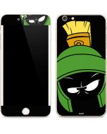 Marvin the Martian iPhone 6/6s Plus Skin