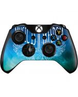 Music Is Freedom Xbox One Controller Skin