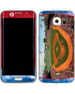 Fenway Park - Boston Red Sox Galaxy S6 Edge Skin