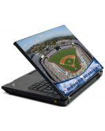 Dodger Stadium - Los Angeles Dodgers Lenovo T420 Skin