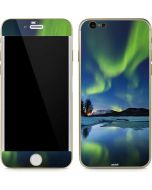 Northern Lights iPhone 6/6s Skin