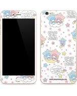 Little Twin Stars Shooting Star iPhone 6/6s Plus Skin