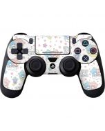 Little Twin Stars Shooting Star PS4 Controller Skin