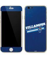 Villanova Established 1842 iPhone 6/6s Skin