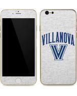 Villanova University iPhone 6/6s Skin