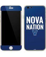Nova Nation iPhone 6/6s Skin