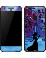 Snow White Enchanted Forest Google Pixel Skin
