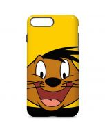 Speedy Gonzales iPhone 7 Plus Pro Case