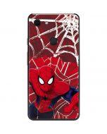 Spider-Man Lunges Google Pixel 3 XL Skin
