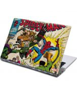 Spider-Man vs Sinister Six Yoga 910 2-in-1 14in Touch-Screen Skin
