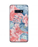 Spring Floral Galaxy S10e Skin