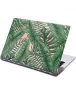 Spring Palm Leaves Yoga 910 2-in-1 14in Touch-Screen Skin