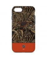 St. Louis Blues Realtree Max-5 Camo iPhone 8 Pro Case