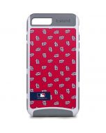 St. Louis Cardinals Full Count iPhone 8 Plus Cargo Case