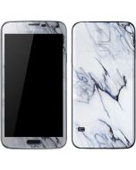 Stone Blue Galaxy S5 Skin