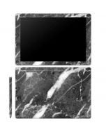 Stone Grey Galaxy Book 10.6in Skin