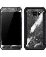 Stone Grey Galaxy S6 Active Skin