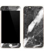 Stone Grey iPhone 6/6s Plus Skin