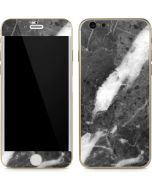 Stone Grey iPhone 6/6s Skin