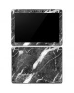 Stone Grey Surface Go Skin