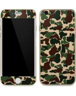 Street Camo iPhone 6/6s Skin