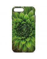 Succulent Plant iPhone 7 Plus Pro Case
