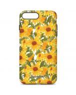 Sunflowers iPhone 7 Plus Pro Case