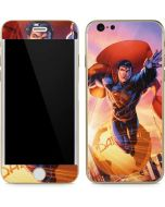 Superman Daily Planet iPhone 6/6s Skin
