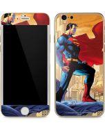 Superman iPhone 6/6s Skin