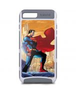 Superman iPhone 8 Plus Cargo Case