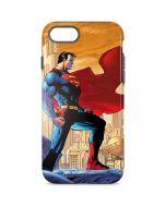 Superman iPhone 8 Pro Case