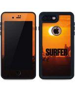 SURFER Magazine Group iPhone 7 Plus Waterproof Case