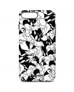 Sylvester Super Sized Pattern iPhone 7 Plus Pro Case