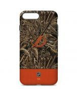 Tampa Bay Lightning Realtree Max-5 Camo iPhone 7 Plus Pro Case