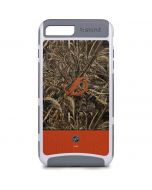 Tampa Bay Lightning Realtree Max-5 Camo iPhone 8 Plus Cargo Case